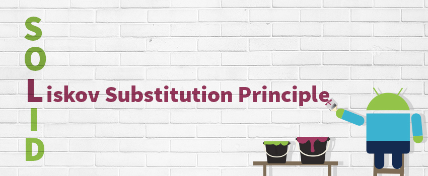 liskov_substitution_principle