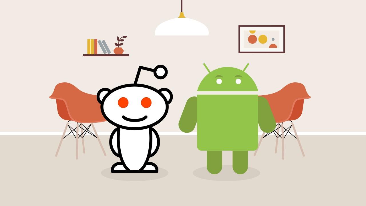 reddit_androiddev