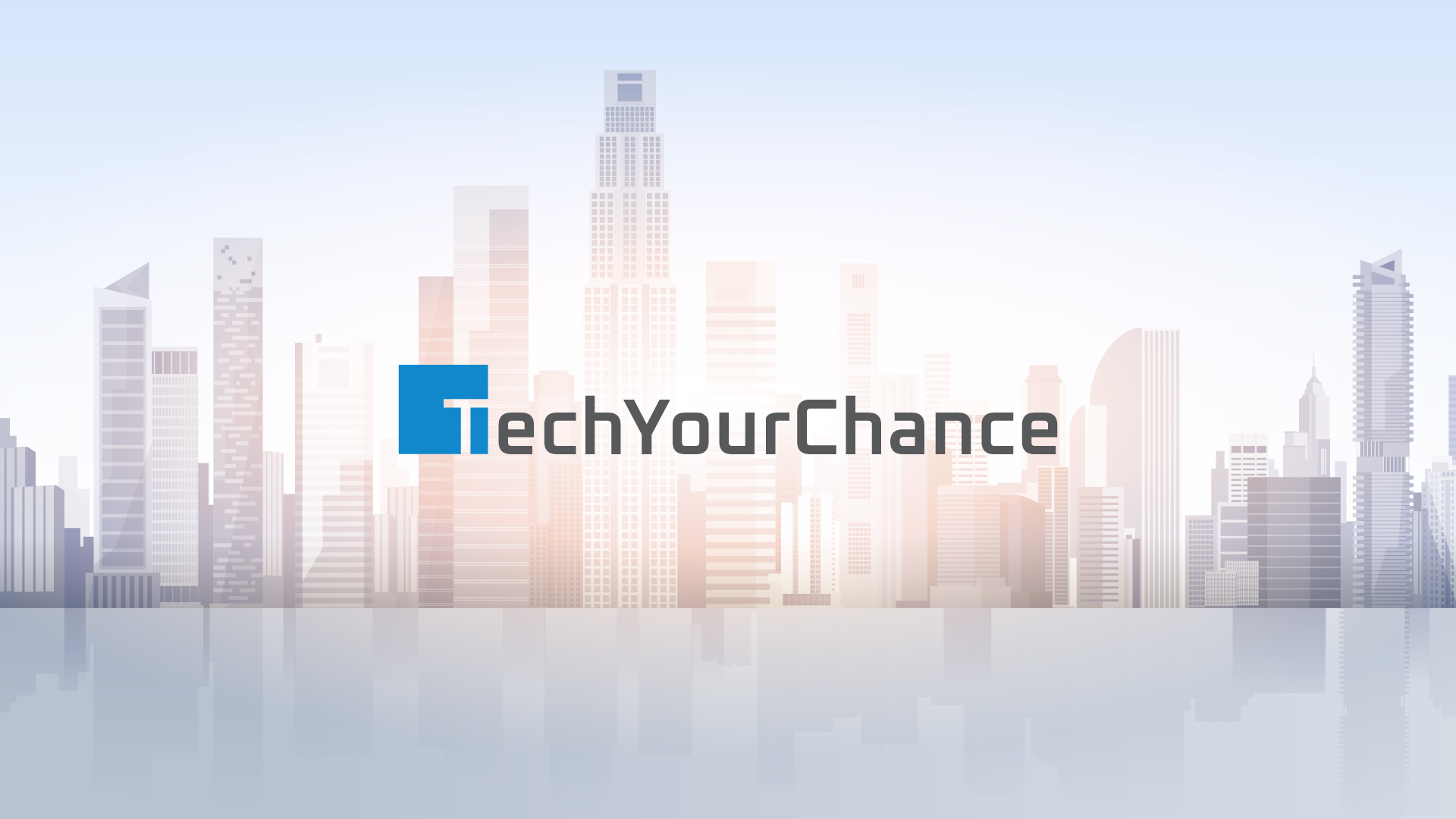 TechYourChance Community